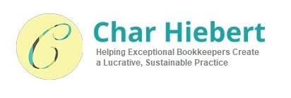 Char Hiebert Coaching